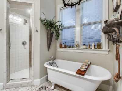 Sold Property | 2411 Auburn Avenue Dallas, Texas 75214 25