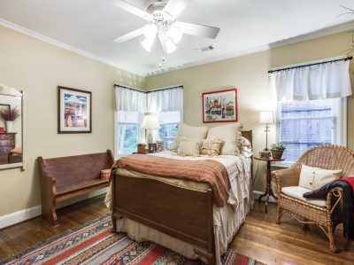 Sold Property | 2411 Auburn Avenue Dallas, Texas 75214 26