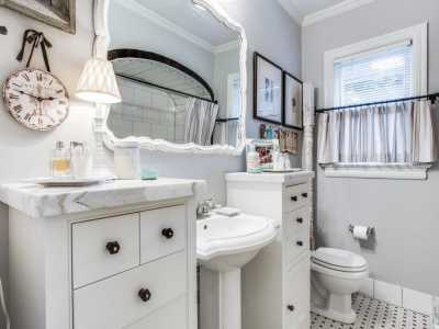 Sold Property | 2411 Auburn Avenue Dallas, Texas 75214 27