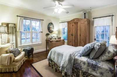 Sold Property | 2411 Auburn Avenue Dallas, Texas 75214 28