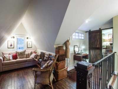 Sold Property | 2411 Auburn Avenue Dallas, Texas 75214 29