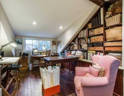 Sold Property | 2411 Auburn Avenue Dallas, Texas 75214 30