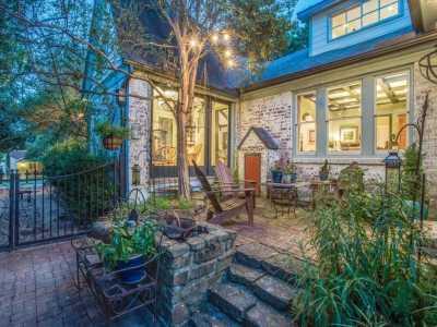 Sold Property | 2411 Auburn Avenue Dallas, Texas 75214 32