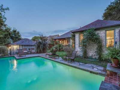 Sold Property | 2411 Auburn Avenue Dallas, Texas 75214 33