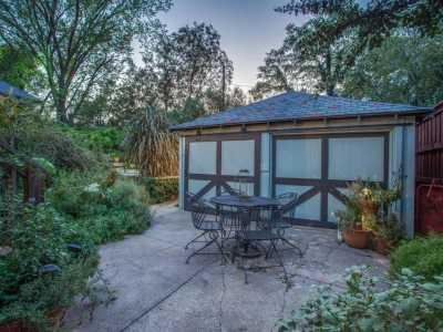 Sold Property | 2411 Auburn Avenue Dallas, Texas 75214 35