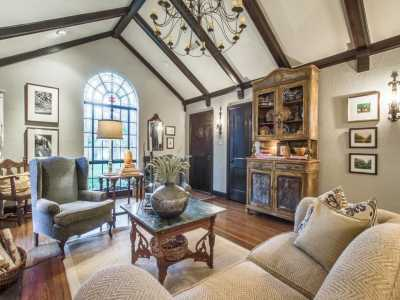 Sold Property | 2411 Auburn Avenue Dallas, Texas 75214 9