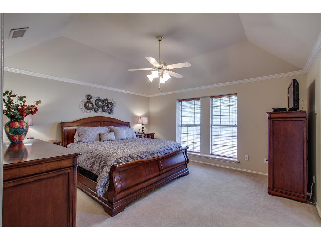 Sold Property | 267 Park Valley Drive Coppell, TX 75019 14