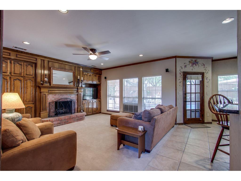 Sold Property | 267 Park Valley Drive Coppell, TX 75019 6