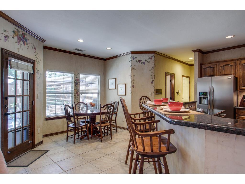 Sold Property | 267 Park Valley Drive Coppell, TX 75019 8