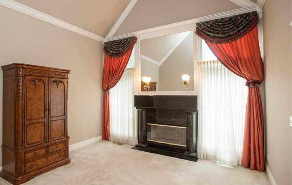 Tulsa Luxury Homes | 11402 South Granite Place Tulsa, OK 74137 15