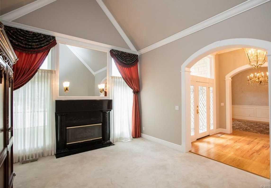 Tulsa Luxury Homes | 11402 South Granite Place Tulsa, OK 74137 21