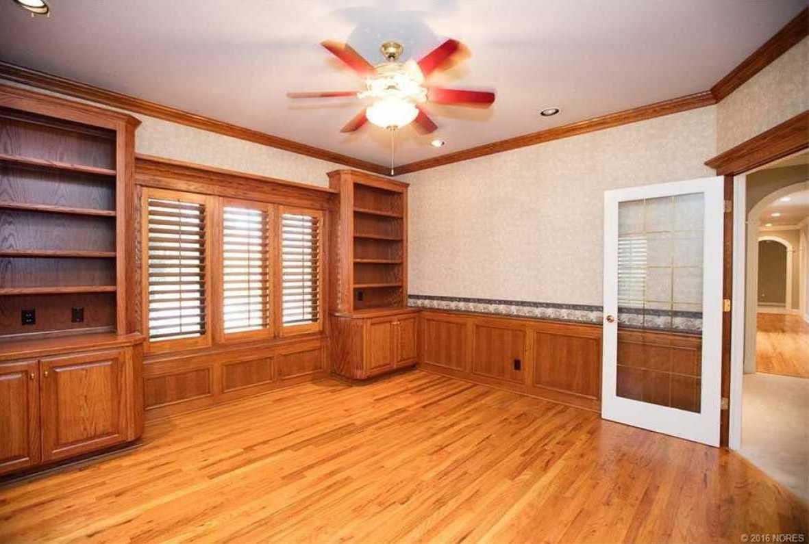 Tulsa Luxury Homes | 11402 South Granite Place Tulsa, OK 74137 22