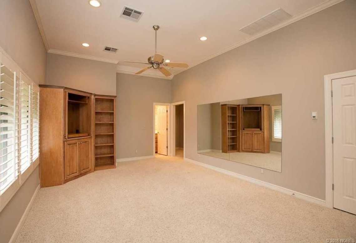 Tulsa Luxury Homes | 11402 South Granite Place Tulsa, OK 74137 27