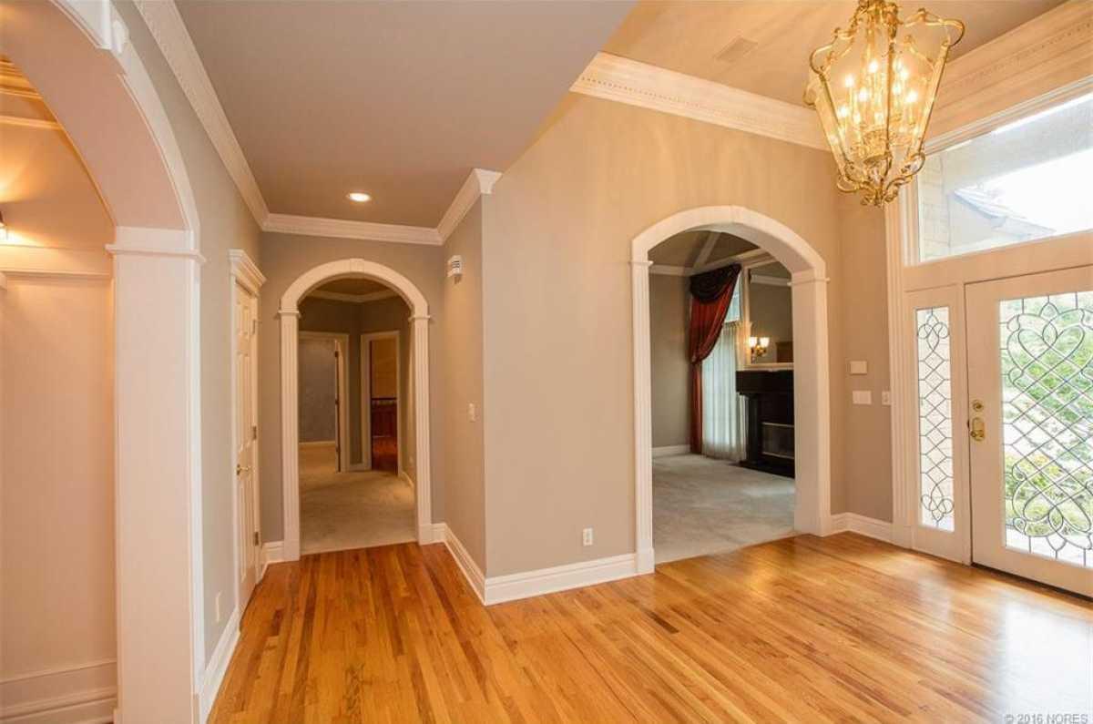 Tulsa Luxury Homes | 11402 South Granite Place Tulsa, OK 74137 29