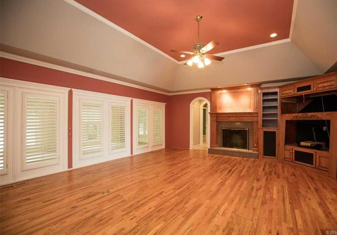 Tulsa Luxury Homes | 11402 South Granite Place Tulsa, OK 74137 6