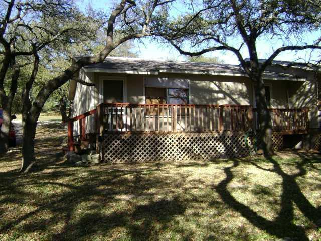 Leased   23393 Nameless Road #150 Leander, TX 78641 0