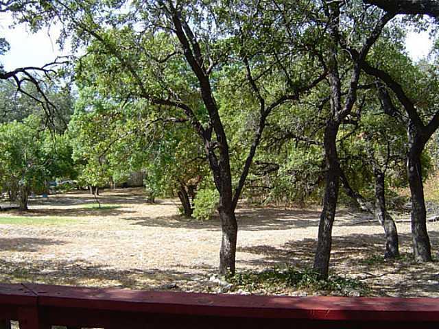 Leased   23393 Nameless Road #150 Leander, TX 78641 10