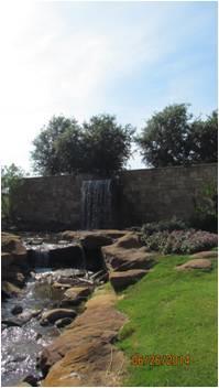 Active | 1 A Annadale  Gordonville, Texas 76245 6