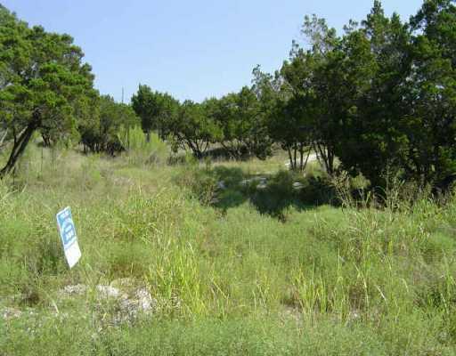 Sold Property | 21415 Bluejay Bv Lago Vista, TX 78645 0