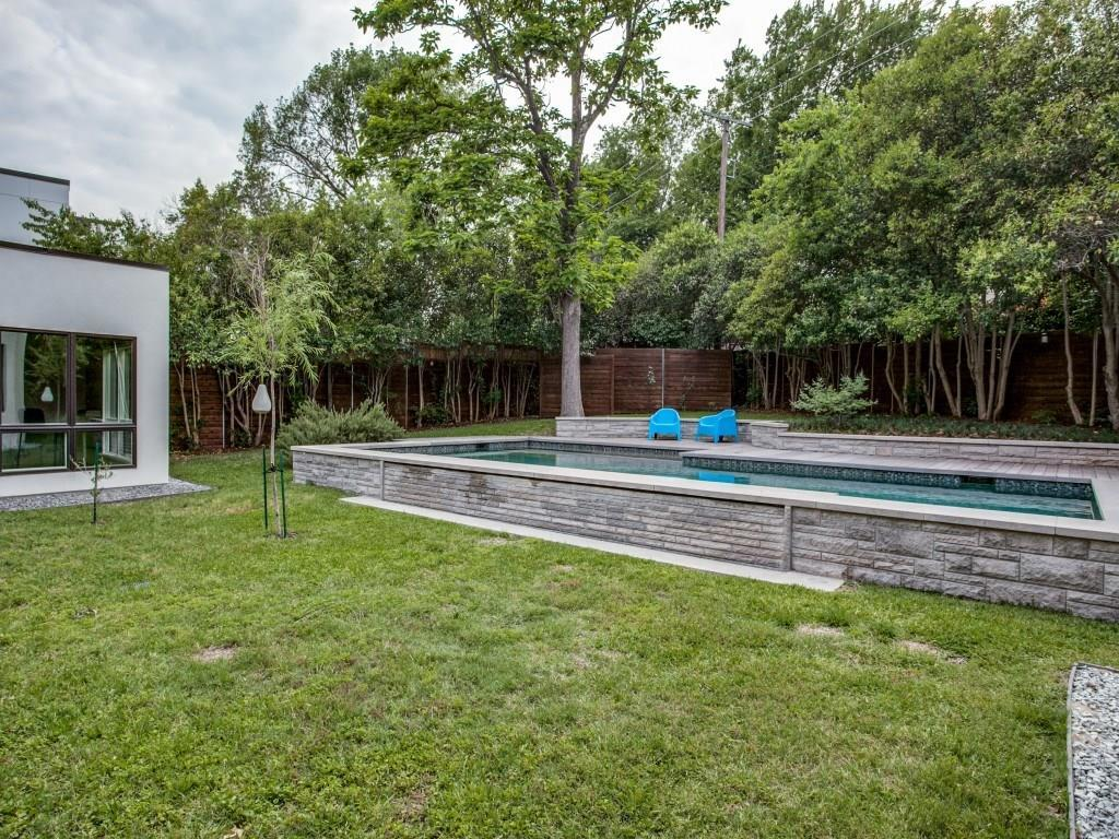 Sold Property | 8441 San Pedro Parkway Dallas, Texas 75218 25