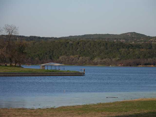 Withdrawn | 360 Chimney Cove Drive Marble Falls, TX 78654 0