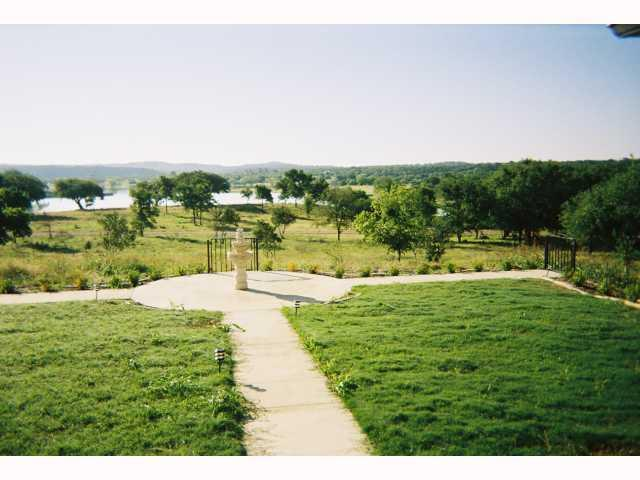 Withdrawn | 360 Chimney Cove Drive Marble Falls, TX 78654 1