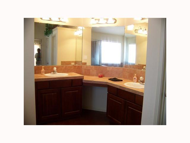 Withdrawn | 360 Chimney Cove Drive Marble Falls, TX 78654 13