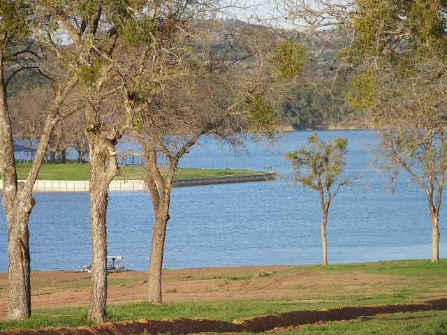Withdrawn | 360 Chimney Cove Drive Marble Falls, TX 78654 14