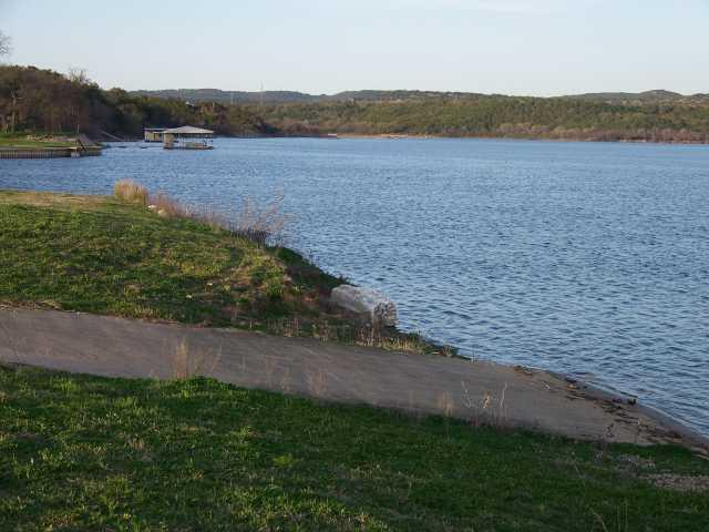 Withdrawn | 360 Chimney Cove Drive Marble Falls, TX 78654 15