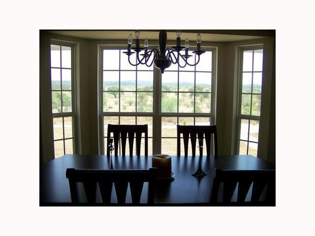 Withdrawn | 360 Chimney Cove Drive Marble Falls, TX 78654 5