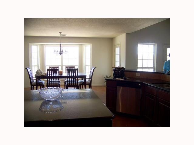 Withdrawn | 360 Chimney Cove Drive Marble Falls, TX 78654 7