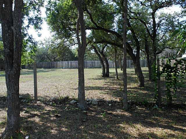 Sold Property | 18216 Center Street Jonestown, TX 78645 0