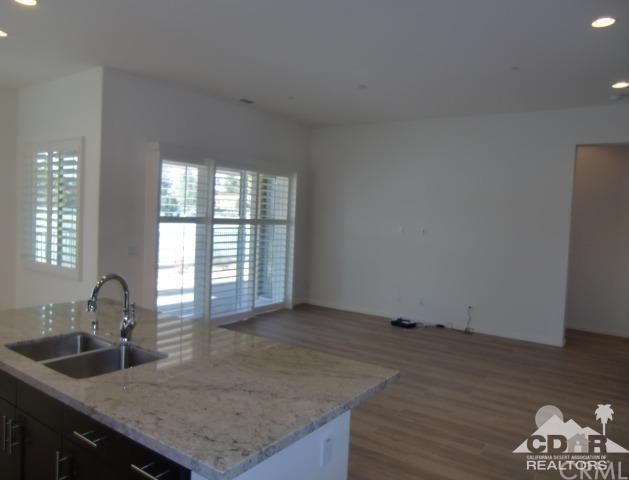 Closed | 4023 Via Fragante  #3 Palm Desert, CA 92260 12