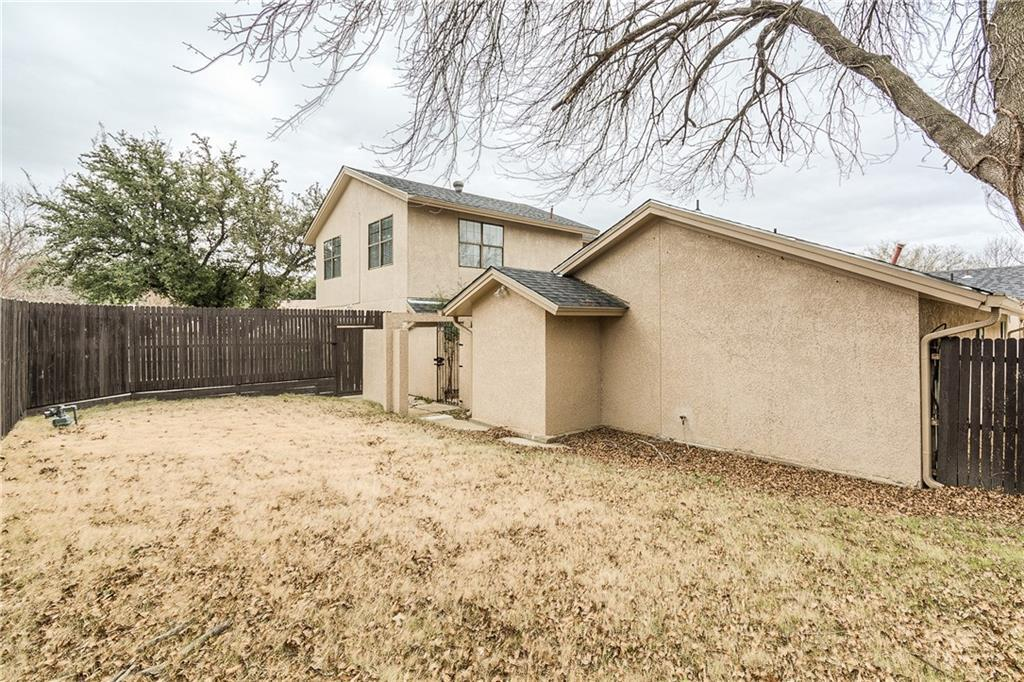 Sold Property | 2834 Club Meadow Drive Garland, Texas 75043 37