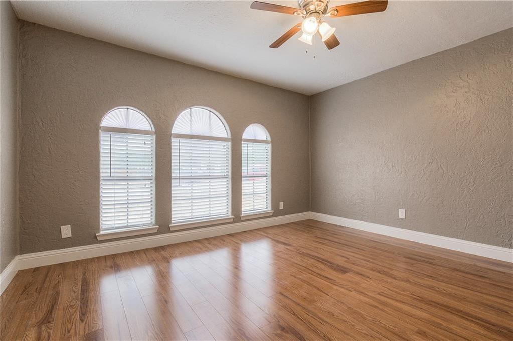 Sold Property | 2834 Club Meadow Drive Garland, Texas 75043 7