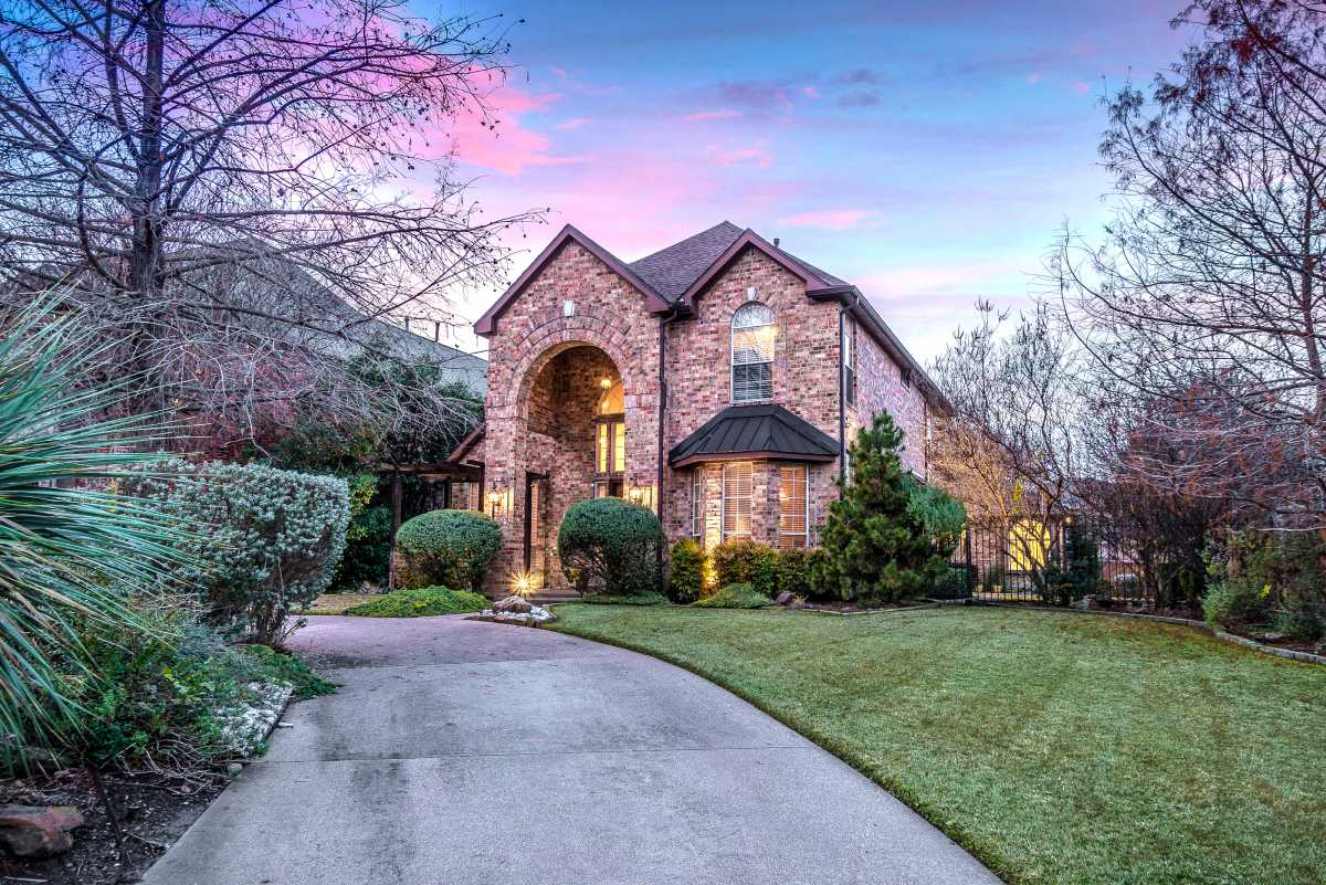 lakewood home for sale, lakewood dallas, for sale, dallas home, dallas luxury homes | 6309 Dysart Circle Dallas, TX 75214 2