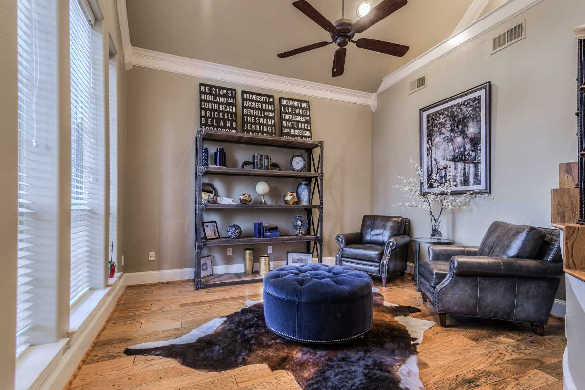 lakewood home for sale, lakewood dallas, for sale, dallas home, dallas luxury homes   6309 Dysart Circle Dallas, TX 75214 10
