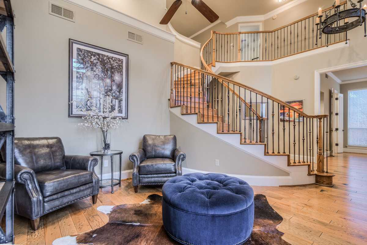 lakewood home for sale, lakewood dallas, for sale, dallas home, dallas luxury homes | 6309 Dysart Circle Dallas, TX 75214 11