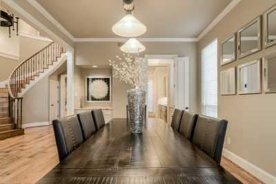 lakewood home for sale, lakewood dallas, for sale, dallas home, dallas luxury homes   6309 Dysart Circle Dallas, TX 75214 14