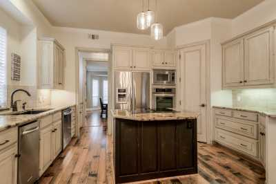 lakewood home for sale, lakewood dallas, for sale, dallas home, dallas luxury homes   6309 Dysart Circle Dallas, TX 75214 15