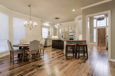 lakewood home for sale, lakewood dallas, for sale, dallas home, dallas luxury homes   6309 Dysart Circle Dallas, TX 75214 16