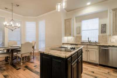 lakewood home for sale, lakewood dallas, for sale, dallas home, dallas luxury homes   6309 Dysart Circle Dallas, TX 75214 17
