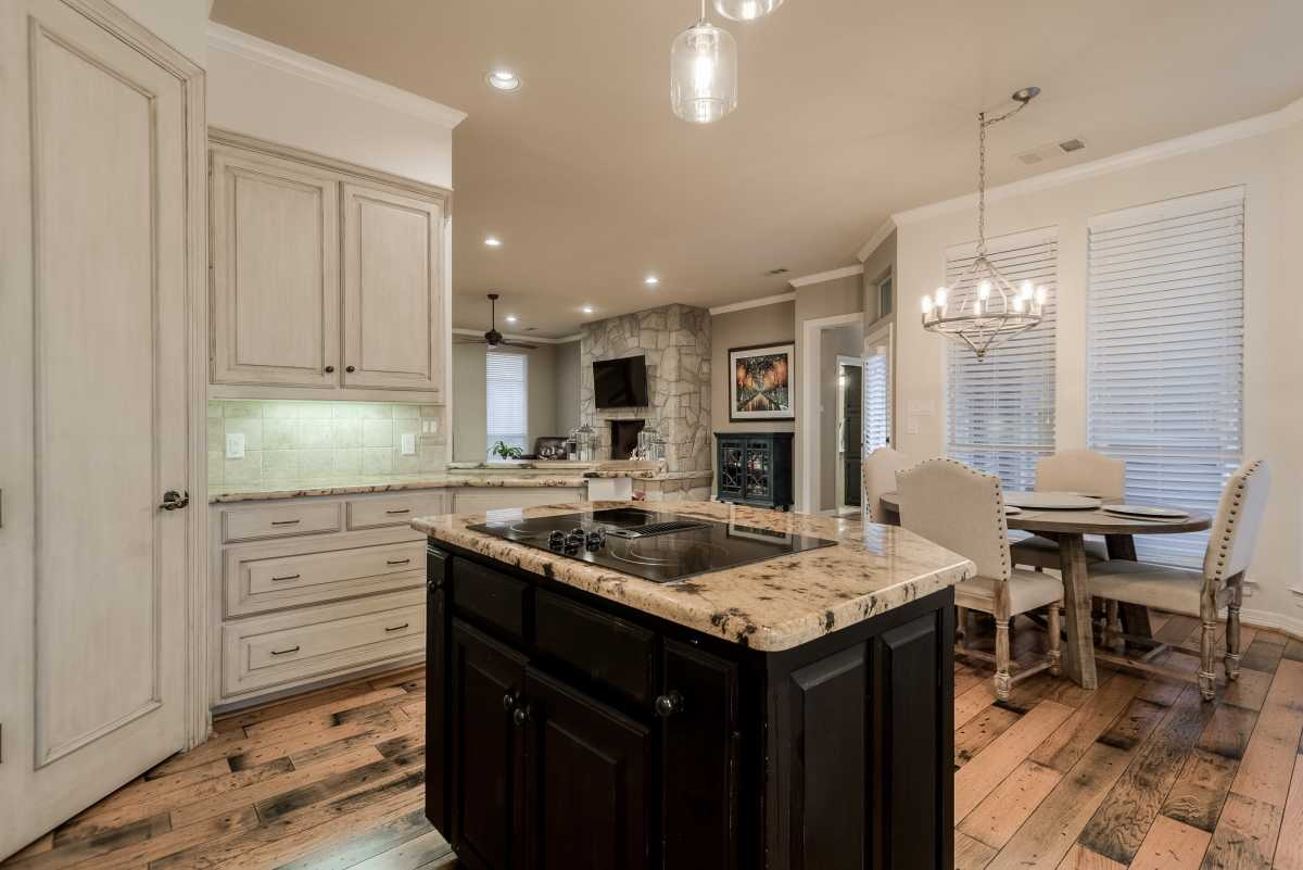 lakewood home for sale, lakewood dallas, for sale, dallas home, dallas luxury homes | 6309 Dysart Circle Dallas, TX 75214 17