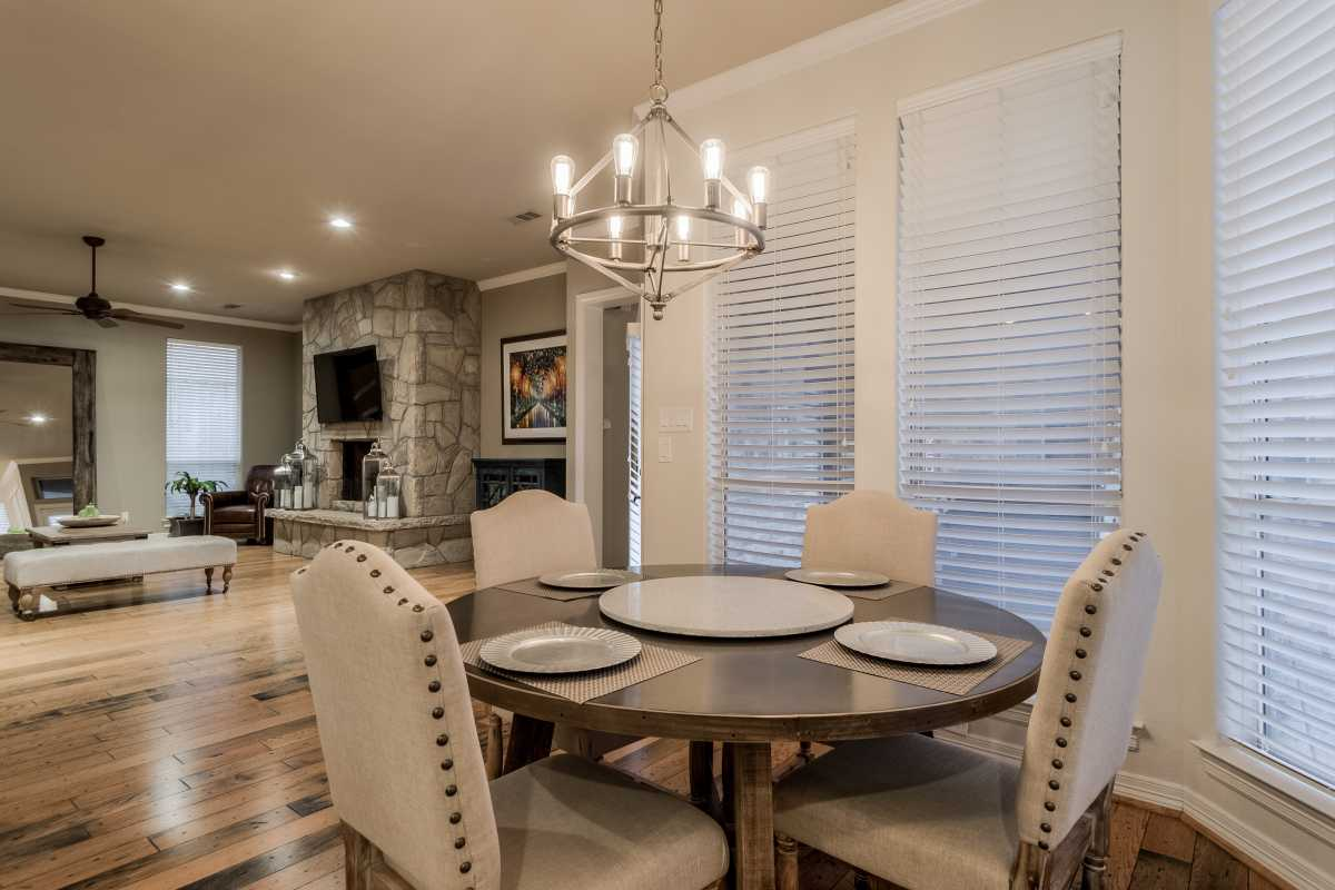 lakewood home for sale, lakewood dallas, for sale, dallas home, dallas luxury homes | 6309 Dysart Circle Dallas, TX 75214 18