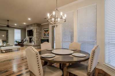 lakewood home for sale, lakewood dallas, for sale, dallas home, dallas luxury homes   6309 Dysart Circle Dallas, TX 75214 19