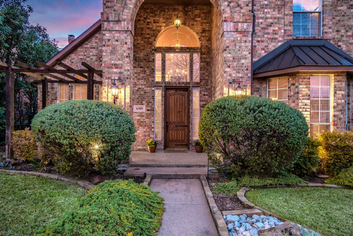 lakewood home for sale, lakewood dallas, for sale, dallas home, dallas luxury homes | 6309 Dysart Circle Dallas, TX 75214 3
