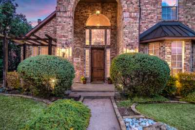 lakewood home for sale, lakewood dallas, for sale, dallas home, dallas luxury homes   6309 Dysart Circle Dallas, TX 75214 4