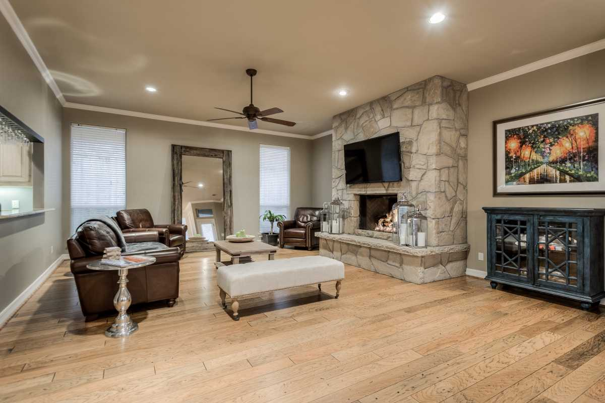 lakewood home for sale, lakewood dallas, for sale, dallas home, dallas luxury homes | 6309 Dysart Circle Dallas, TX 75214 19
