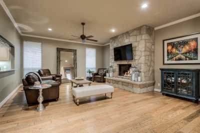 lakewood home for sale, lakewood dallas, for sale, dallas home, dallas luxury homes   6309 Dysart Circle Dallas, TX 75214 20