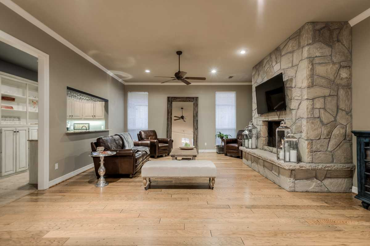 lakewood home for sale, lakewood dallas, for sale, dallas home, dallas luxury homes | 6309 Dysart Circle Dallas, TX 75214 20